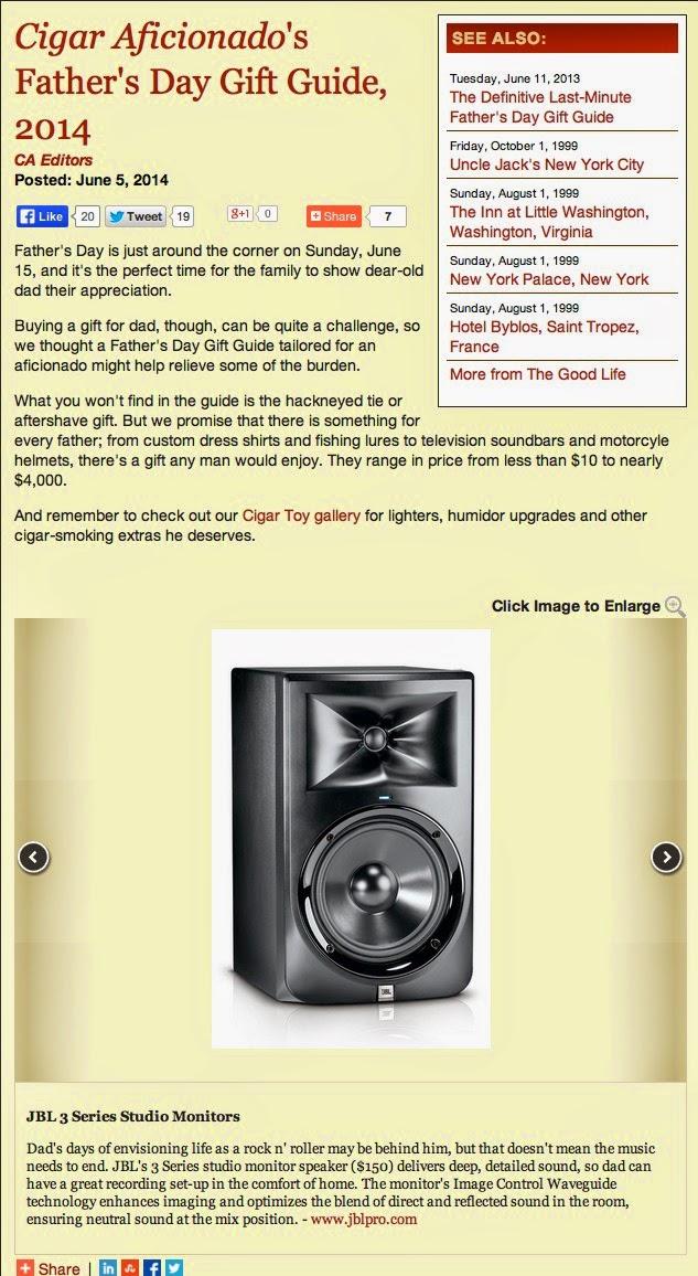 http://www.cigaraficionado.com/webfeatures/show/id/17645