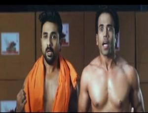 Masti Zaade Full Hindi Movie Download 2016