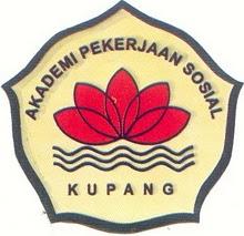 Berikut ini adalah nama sekaligus profil untuk Akademi Pekerjaan
