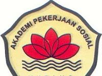 Profil Akademi Pekerjaan Sosial Kupang