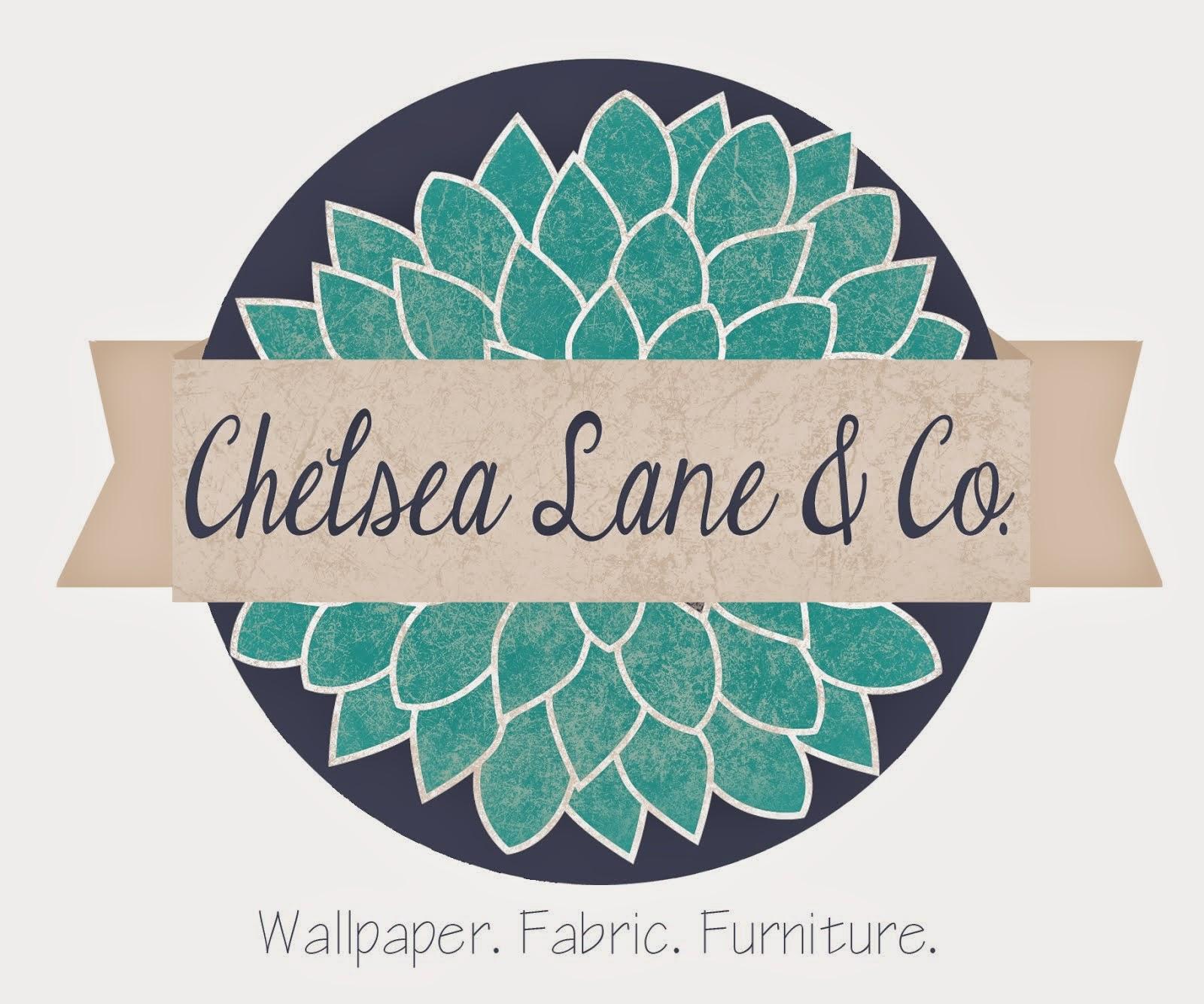 Chelsea Lane & Co.