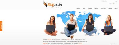 """""""cara-mendapatkan-backlink-super-berkualitas-dari-blog-co-in"""""""