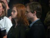 Ginny és Harry