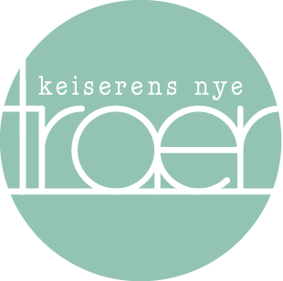 KEISERENS NYE TRÆR