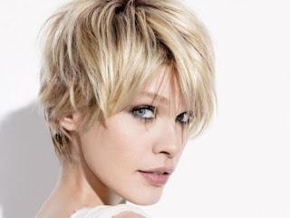 Dicas, fotos e imagens de cabelos da moda para 2013
