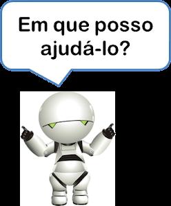 E-mail: professor.kanashiro@uol.com.br