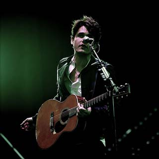 John Mayer – Fool To Love You Lyrics | Letras | Lirik | Tekst | Text | Testo | Paroles - Source: musicjuzz.blogspot.com