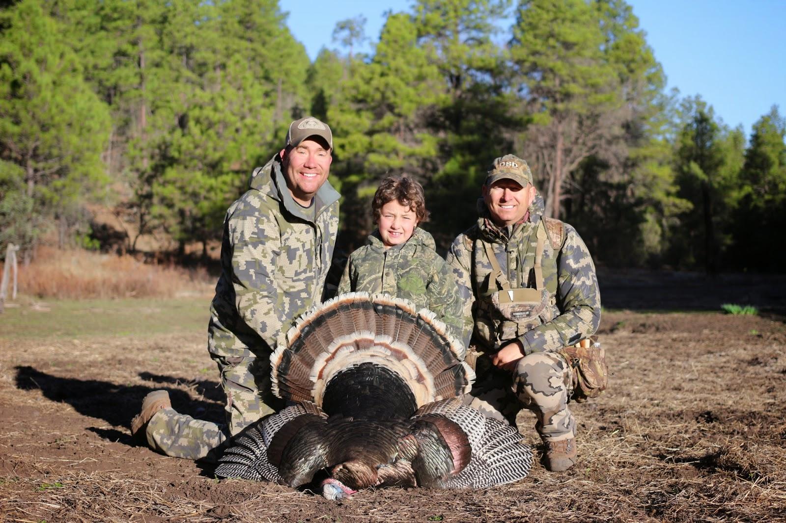 Arizona+Turkey+Hunting+with+Jay+Scott+Outdoors+8.JPG