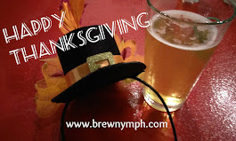 On Tap Florida Events: HAPPY THANKSGIVING!
