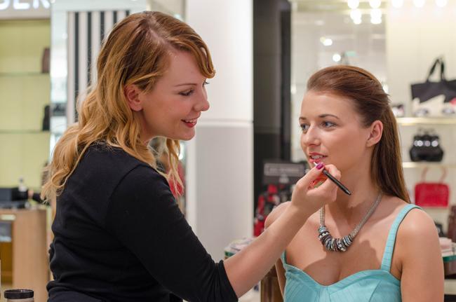 Bristol Beauty Bloggers