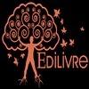 http://www.edilivre.com/bref-emilie-langevin.html#.VHjoRsltIng