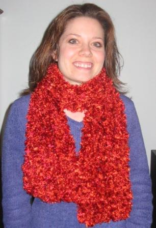 crochet patterns model-Knitting Gallery