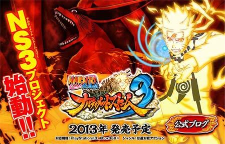 Naruto-Shippuden-Ultimate-Ninja-Storm-3