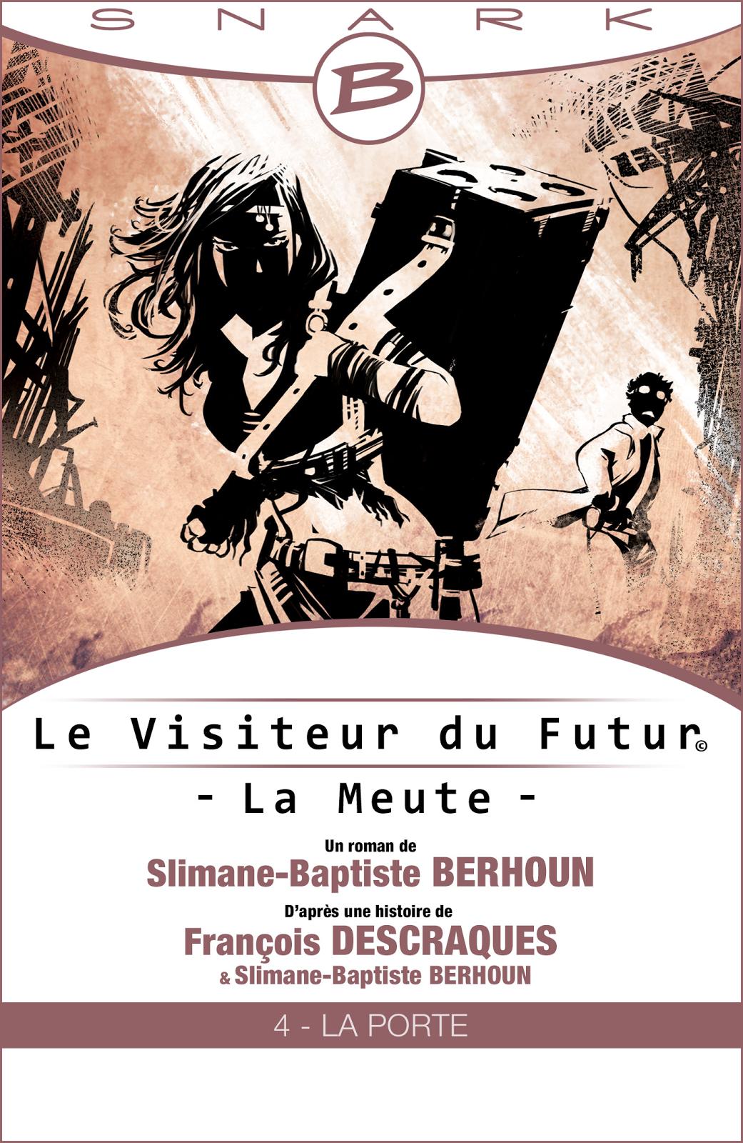 http://regardenfant.blogspot.be/2015/04/la-porte-de-slimane-baptiste-berhoun-le.html
