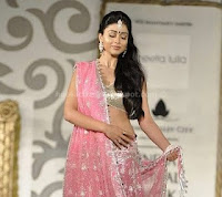 Shriya, saran, hot, ramp, walks