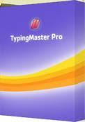 Typing Master Pro 7