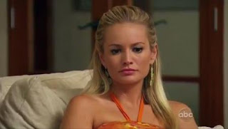 Emily Maynard: Reportedly Engaged To... » Gossip | Emily Maynard