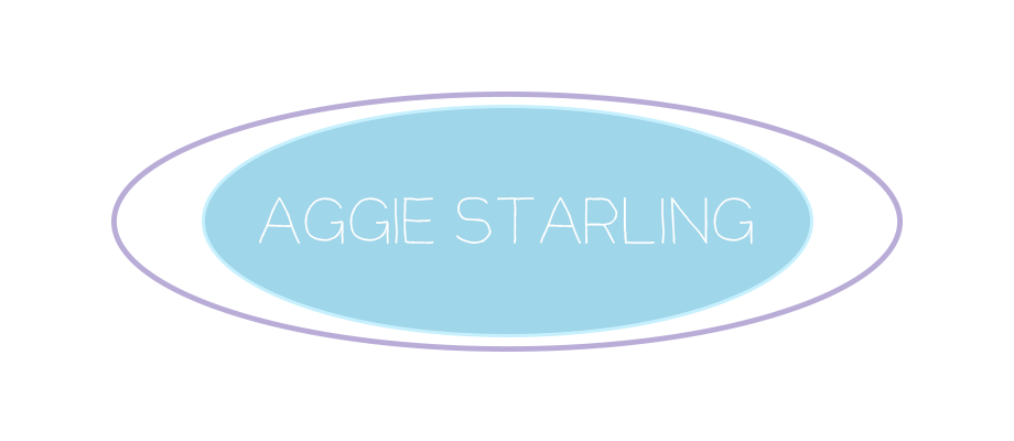 Aggie Starling