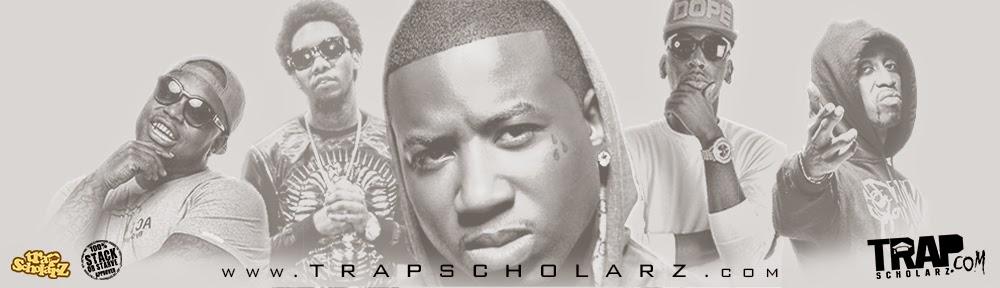 Trap Scholarz