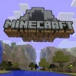 untitled minecraft single player indir