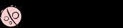 Чипборд в Украине. Наш интернет-магазин