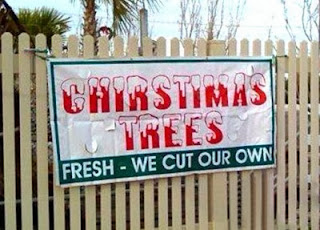 http://www.funnysigns.net/chirstimas-trees/