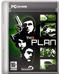 download-the-plan-game-for-pc