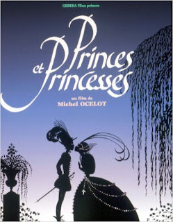 Download Movie Princes et princesses