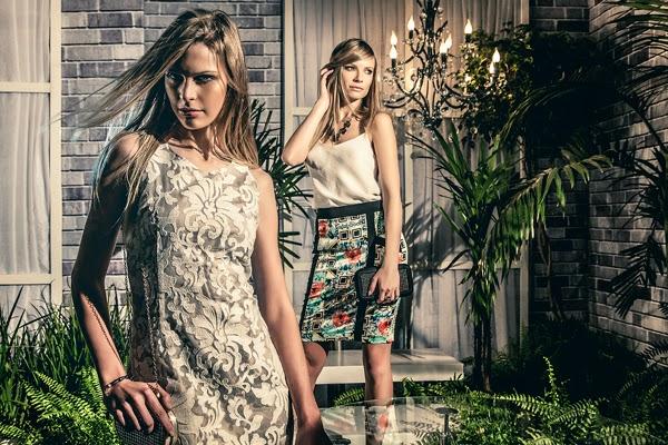 rare london, abiye, abiye modelleri, 2014 abiye modelleri, straplez, kısa, uzun, abiye elbise