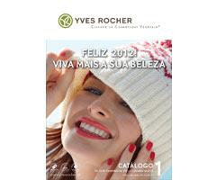 Catálogo Janeiro/2012