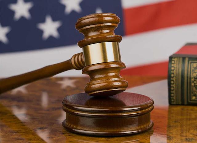 Características comunes de la Legislación Societaria en Estados Unidos