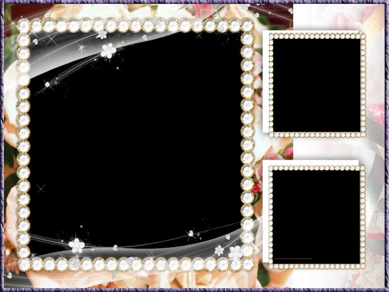 Marcos photoscape marcos fhotoscape marco varias fotos 28 - Marco 4 fotos ...