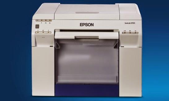 http://karangtarunabhaktibulang.blogspot.com/2014/10/harga-printer-epson-termahal-mencapai-85-juta.html