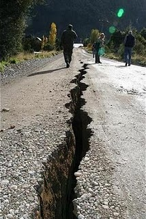 [Imagem: terremoto.jpg]