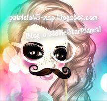Logo mojego bloga