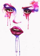 Nuevas imagenes de carteles de desmotivaciones de amor no grites muy fuerte acerca de tu felicidad amor desmotiva