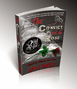 https://www.goodreads.com/book/show/22380107-the-convict-and-the-rose?from_search=true