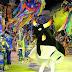 Iphan estuda incluir Boi-Bumbá do AM ao Patrimônio Cultural Brasileiro