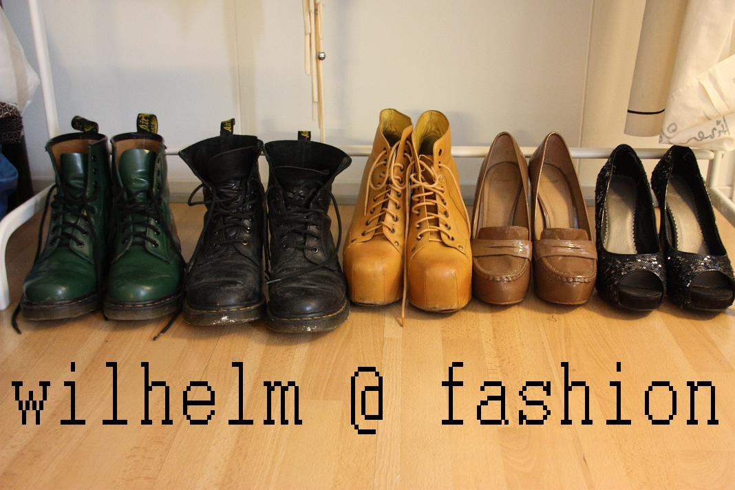 WilhelmFashion