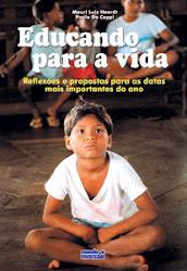 DICAS PARA PROFESSORES: