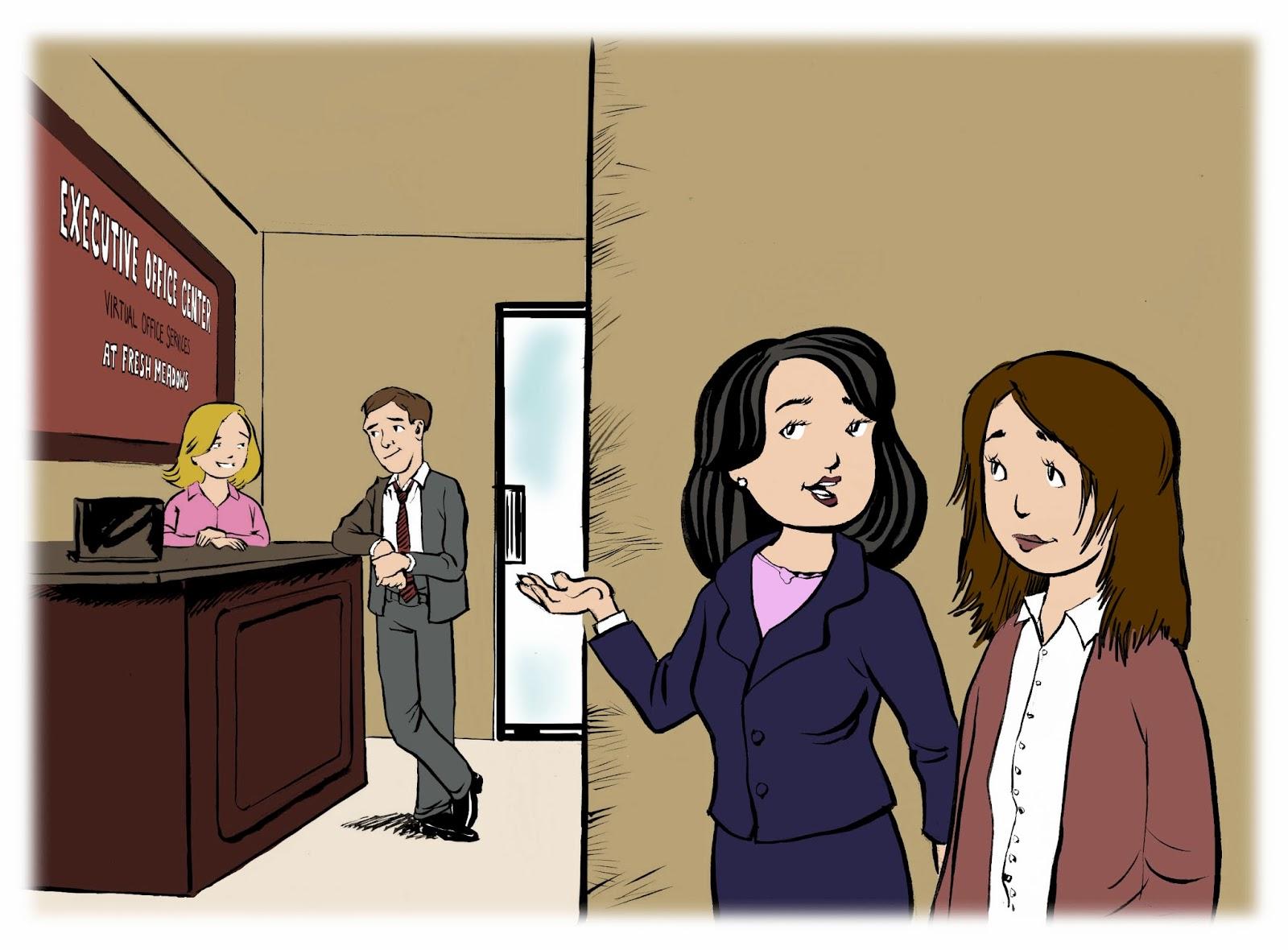 girls changing room nakec