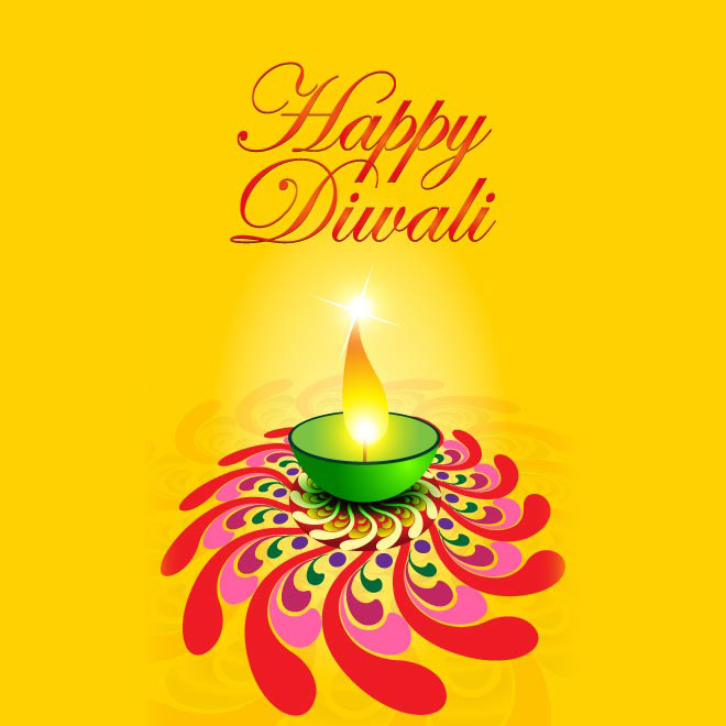 Alltechblaze2 happy diwali greetings rangoli best design 2016 diwali greeting cards m4hsunfo