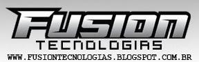 Fusion Tec -