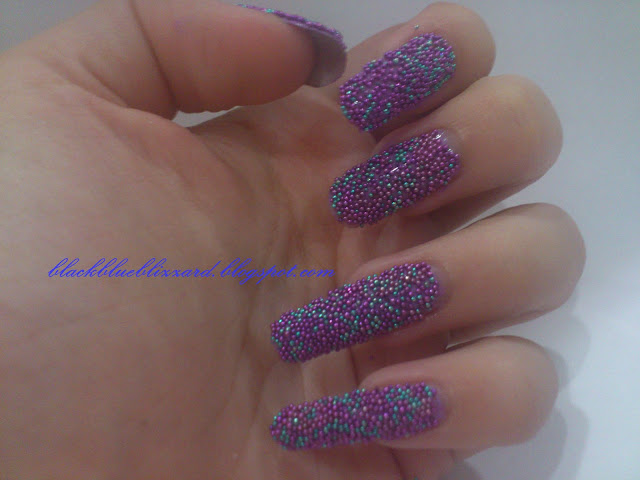 mua, makeup academy, nail constellation, leo, nail caviar