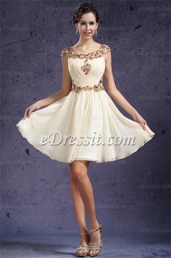 платье для худых девушек фото