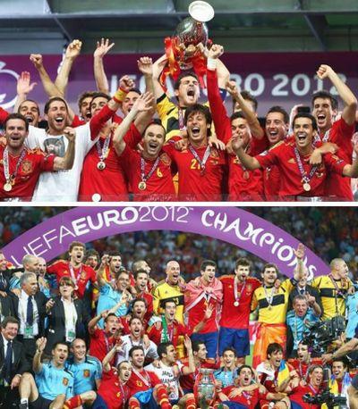 ### Giải Túc Cầu Euro 2012 ### - Page 4 TayBanNha-Y-4-0-Vntvnd2