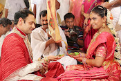 BVSN Prasad Daughter Wedding Photos Gallery-thumbnail-12