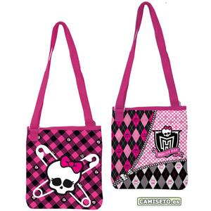 Bag Monster High5