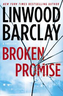 https://www.goodreads.com/book/show/23398840-broken-promise