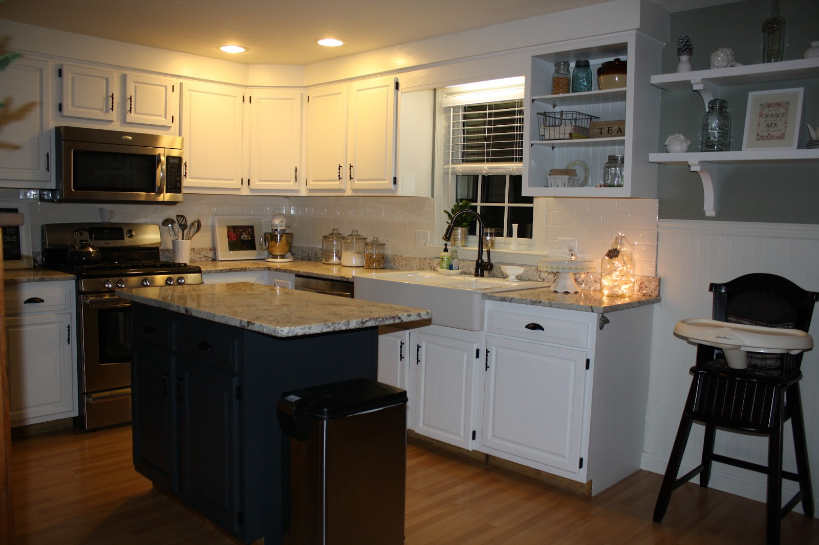 Restored Purpose Timeline And Cost Of Kitchen Renovation